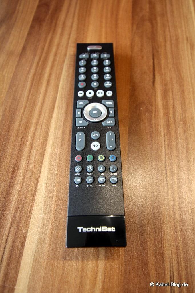 technisat technistar k2 isio test und technicrypt modul kabel blog. Black Bedroom Furniture Sets. Home Design Ideas