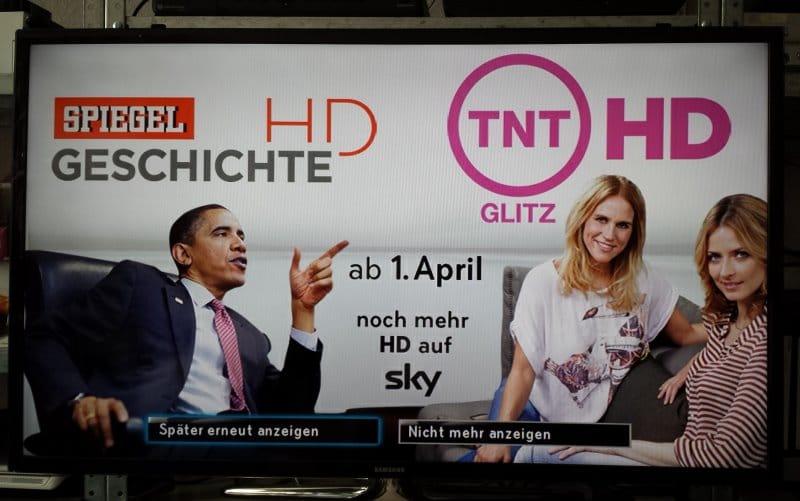 Mehr_HD-Sender_bei_Sky_ApriL-2014_1_800