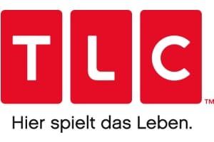 TLC_Logo_300