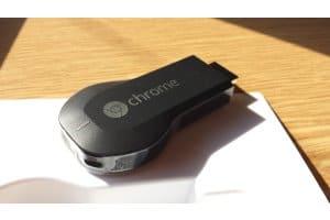 Watchever_Chromecast_Test_300