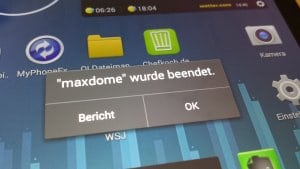maxdome-Android_App_1_300