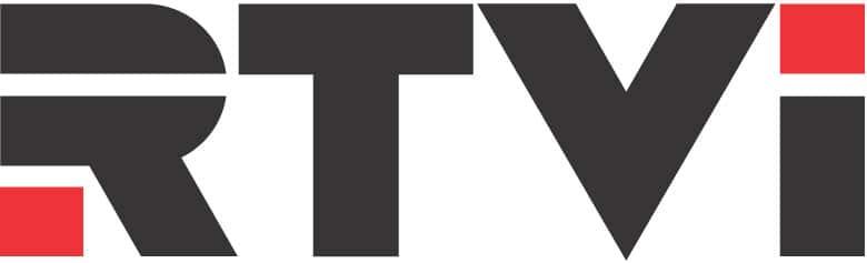RTVi Logo