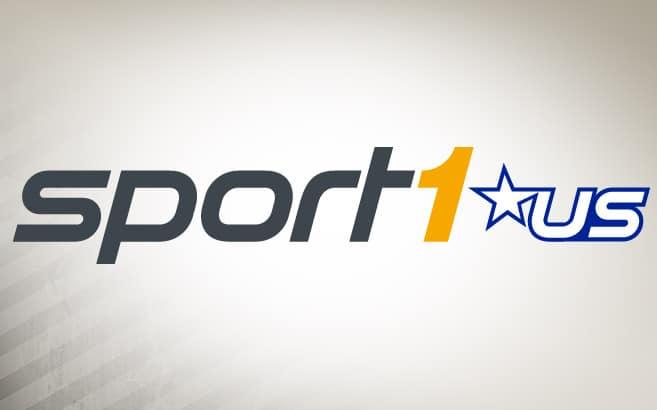 sport1us