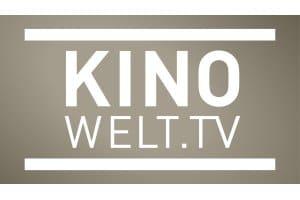 Logo_KinoweltTV_300