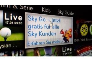 Sky_Go_alle_300