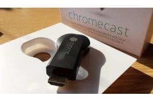 maxdome_Chromecast_Test_Vorschau_300