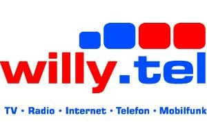 Logo_willy_tel_300