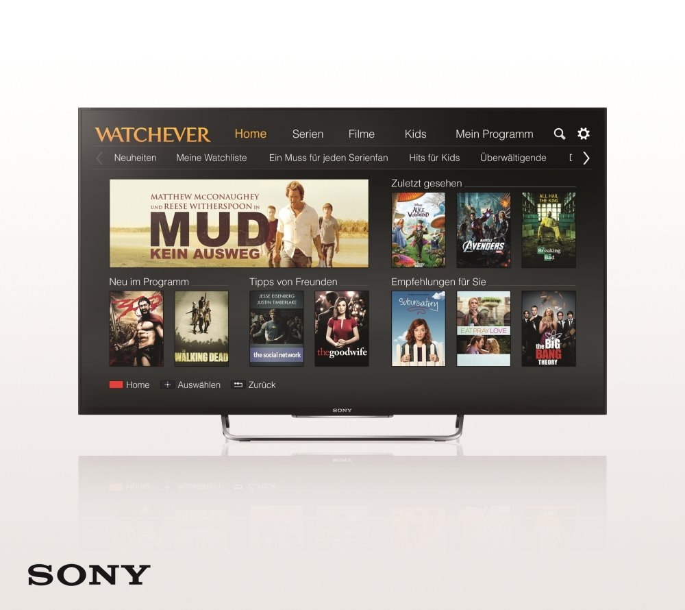 WATCHEVER_BRAVIA_W8_Sony_1000