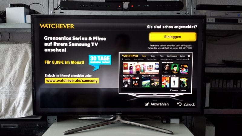 WATCHEVER_Smart_TV_App_Test_3_800