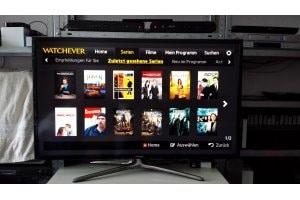 WATCHEVER_Smart_TV_App_Test_6_300
