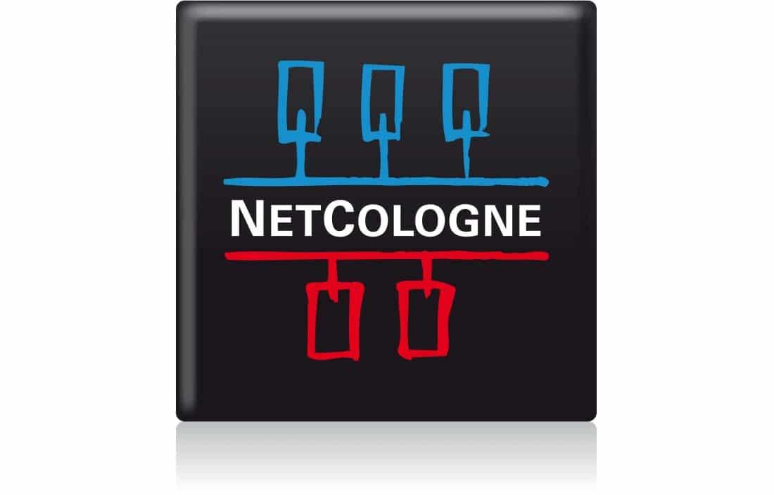NetCologne_Logo_2014_1100_breit
