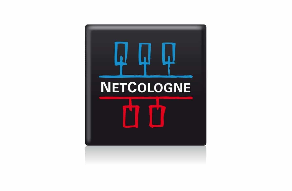 NetCologne_Logo_2014_1100_breit_plus