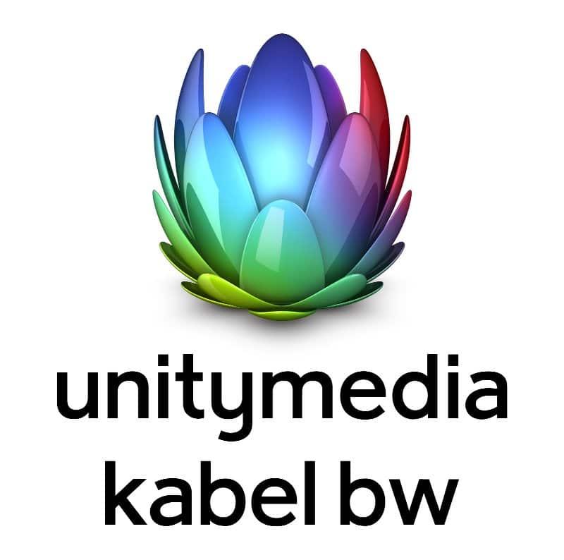 UMKBW_Logo_1_800