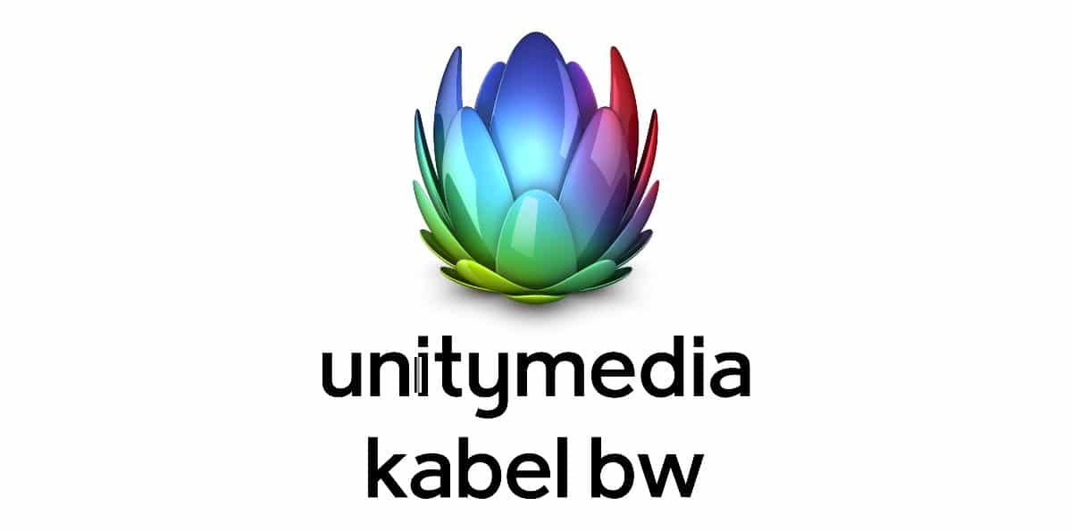 UMKWB_Logo_breit_zwei_1200