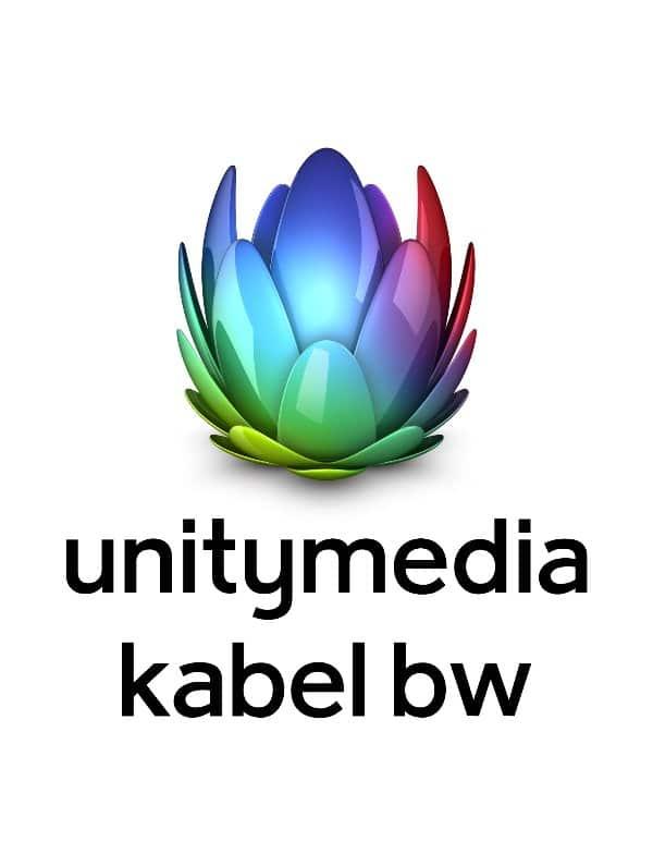 UMKWB_Logo_hoch_600