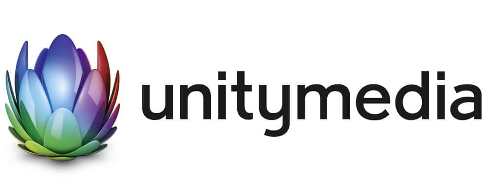 Free download program Unitymedia Hd Box Hack - typerutrackerUpc Horizon Logo