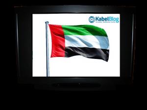 arabische-tv-sender