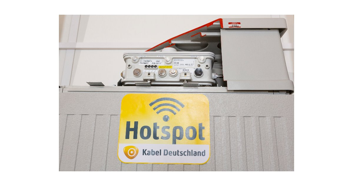 KD_Hotspot_Haube_Vorschau_1
