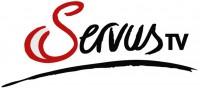 ServusTV Logo