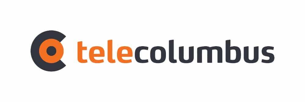 Tele_Columbus_Logo_1097_extra1