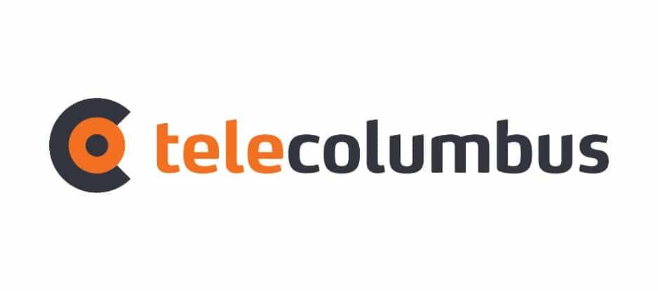 Tele_Columbus_Logo_938_extra3