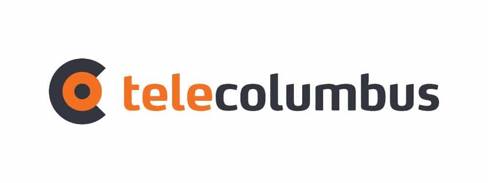 Tele_Columbus_Logo_998_extra2