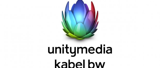 Logo: Unitymedia KabelBW