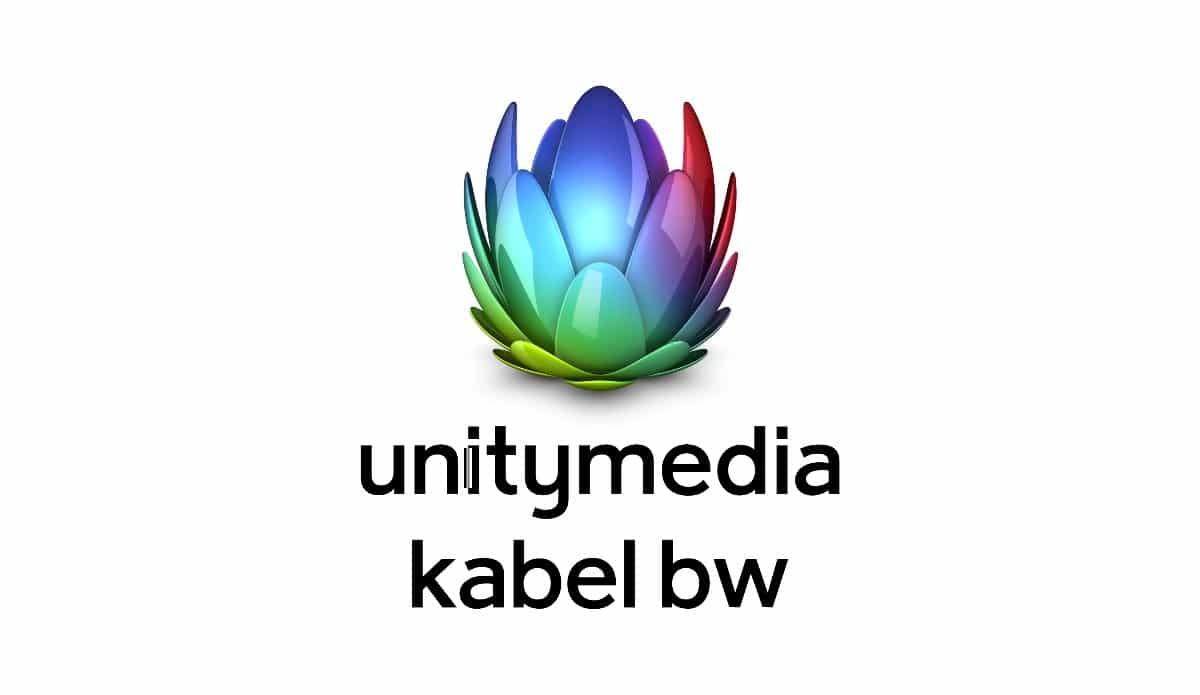 UMKBW_Logo_Vorschau_1200
