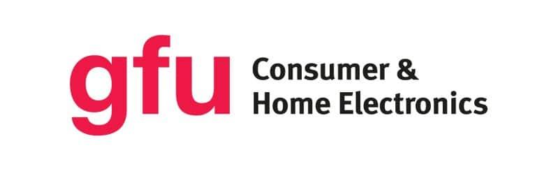 gfu-Logo_2014_1000_extra