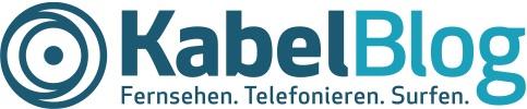 Kabel Blog Logo