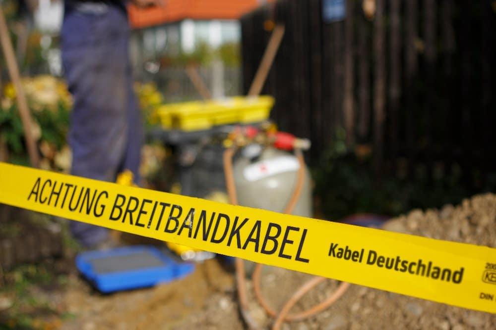 Kabel_Deutschland_Netzausbau_X1_1000