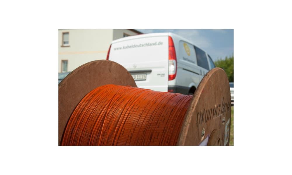Kabel_Deutschland_Netzausbau_X3_Vorschau_1