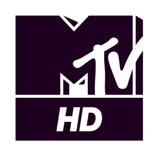 MTV HD Logo | Grafik: Viacom International Media Networks