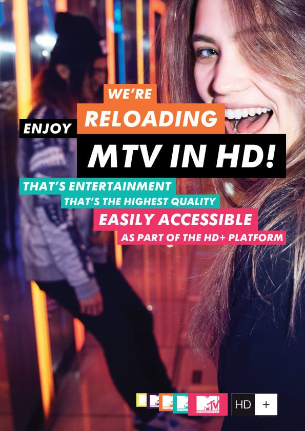 MTV_RELOADING_A4_VERTICAL_EXAMPLE_7