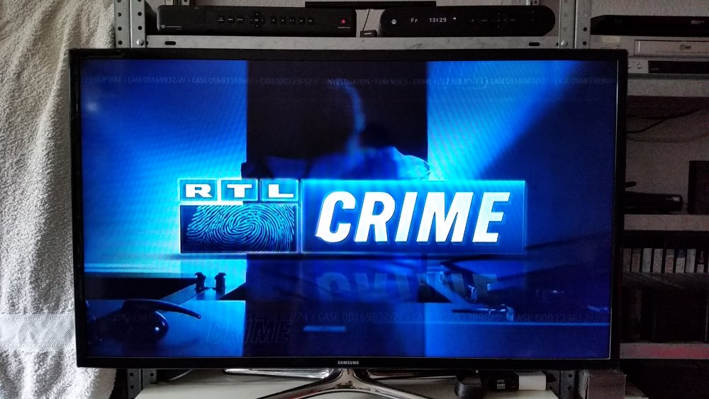 RTL_Crime_Logo_Screenshot_1_1000