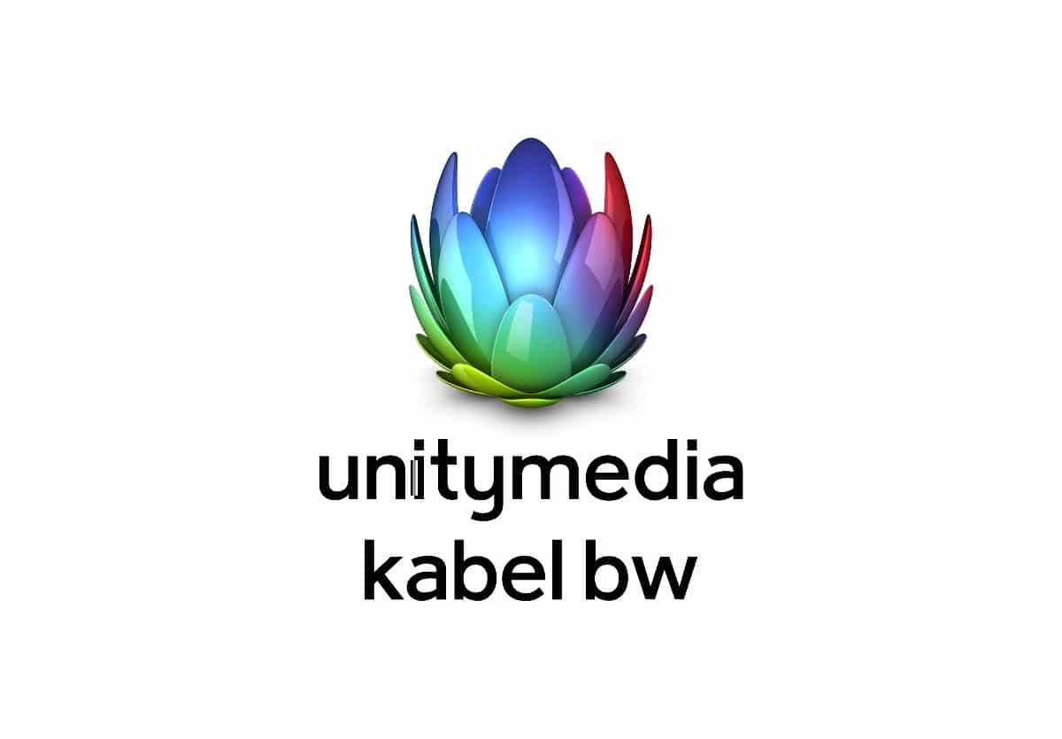 neue tv sender bei unitymedia und kabel bw. Black Bedroom Furniture Sets. Home Design Ideas