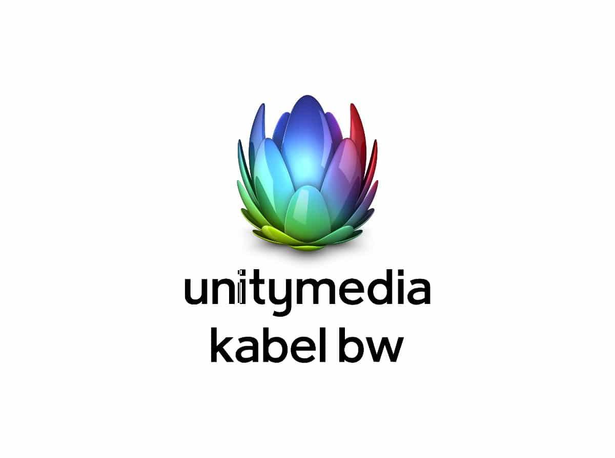 UMKBW_Logo_Vorschau_5_1200
