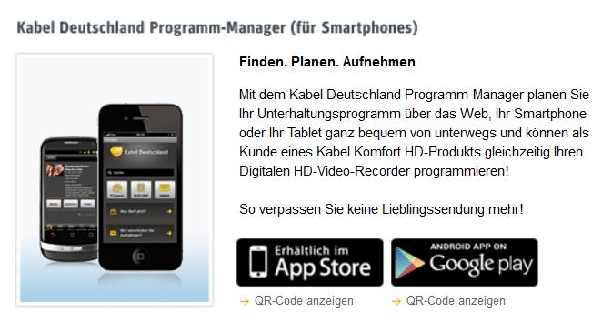 kabel-deutschland-programm-manager