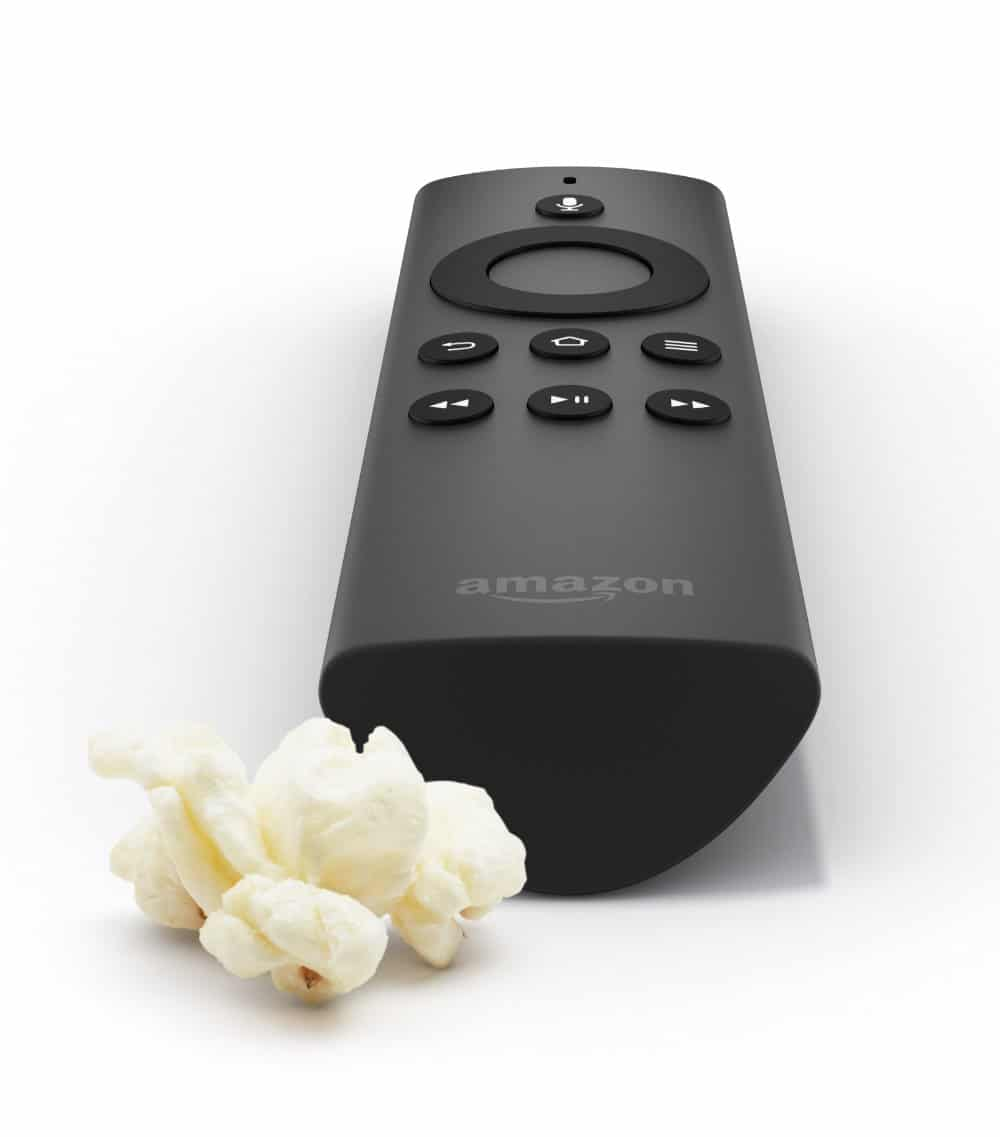 Amazon_Fire_TV_FB_1000