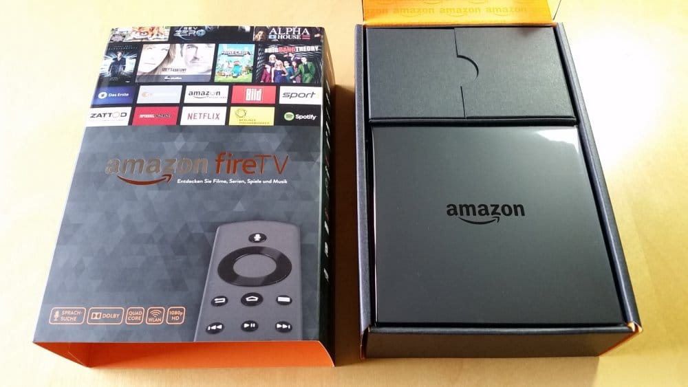 Amazon_Fire_TV_Test_1_1000
