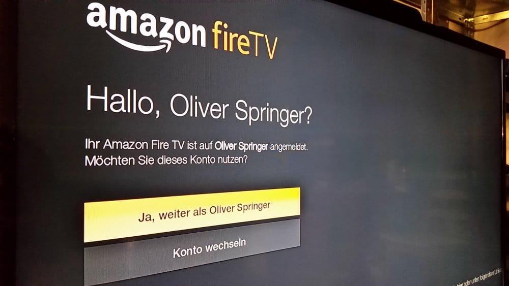 Amazon_Fire_TV_Test_6_1000