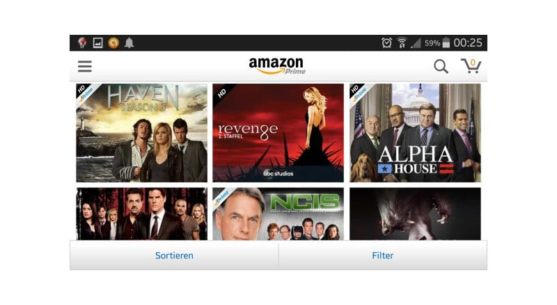 Amazon_Instant_Video_Android_Test_1_800