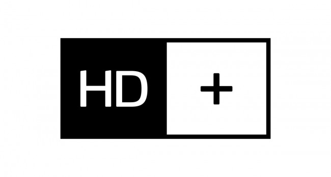 HD+ Logo: HD PLUS GmbH