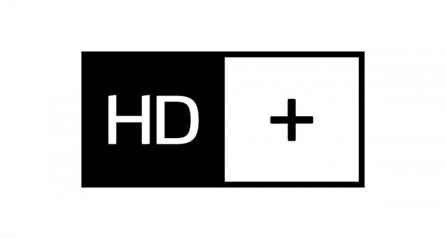fernsehen in deutschland ber kabel satellit und internet. Black Bedroom Furniture Sets. Home Design Ideas
