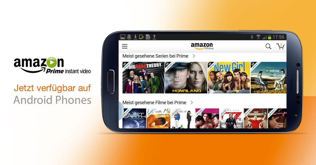 Grafik: Amazon (via amazon-presse.de)