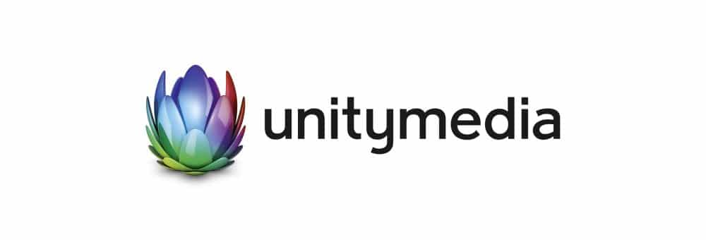 Unitymedia_Logo_H_1000_4