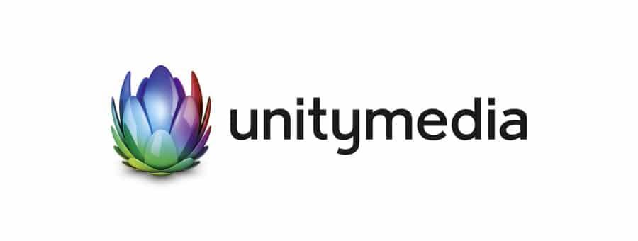 Unitymedia_Logo_H_900_3