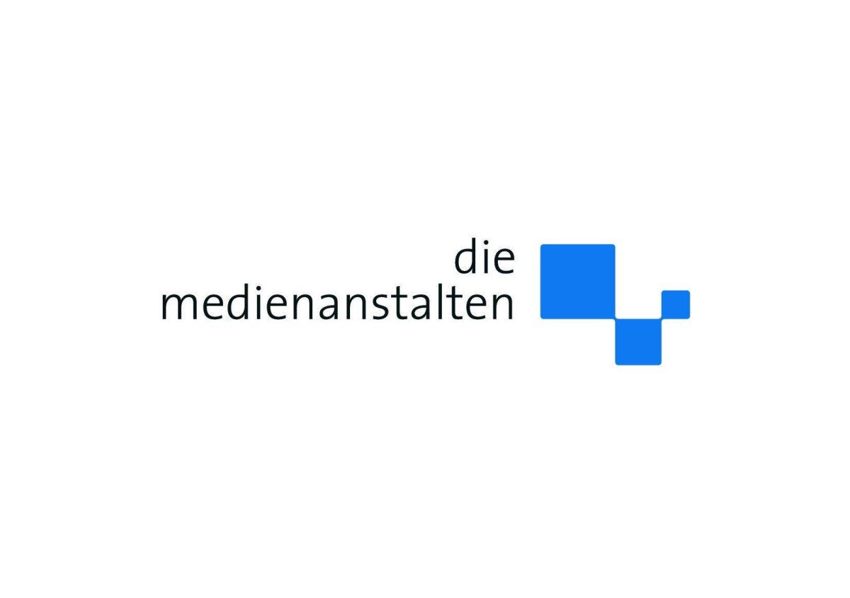 die_medienanstalten_logo_4_1200
