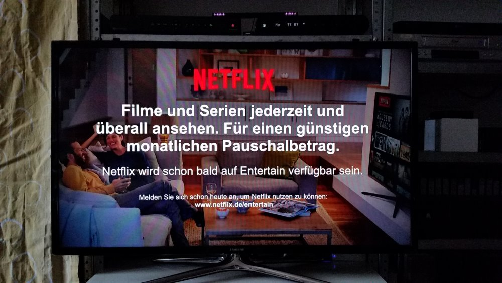 Netflix_bei_Entertain_1_1000