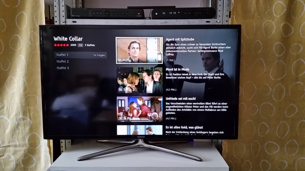 Netflix_bei_Entertain_4_1000
